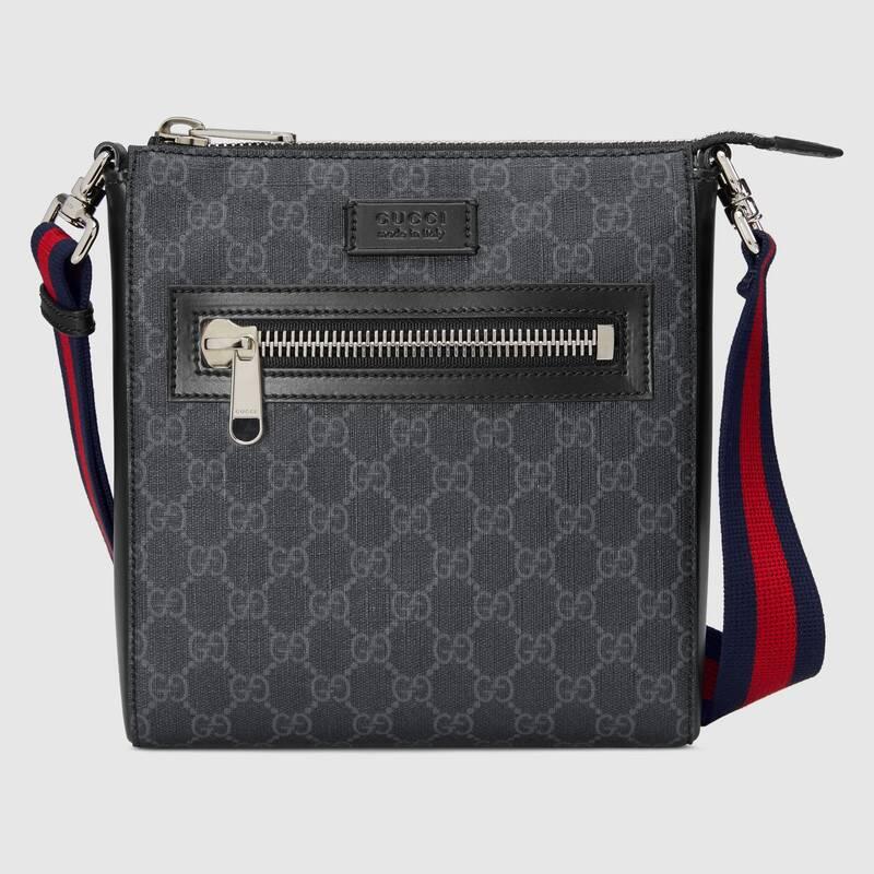 Túi Gucci nam G523599