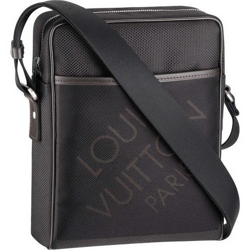Louis Vuitton Citadin NM M93223 M93224