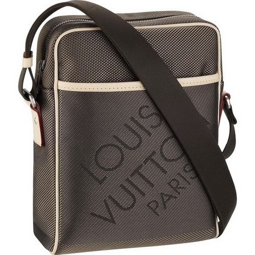 Louis Vuitton Citadin NM M93223 M93224
