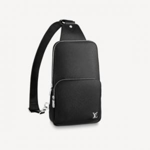 louis vuitton avenue sling bag m30443