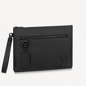 Louis Vuitton iPad Pouch M69837