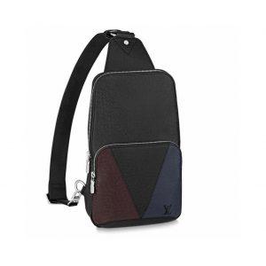 louis vuitton avenue sling bag M30701