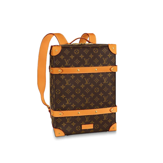 louis vuitton soft trunk backpack mm m44749