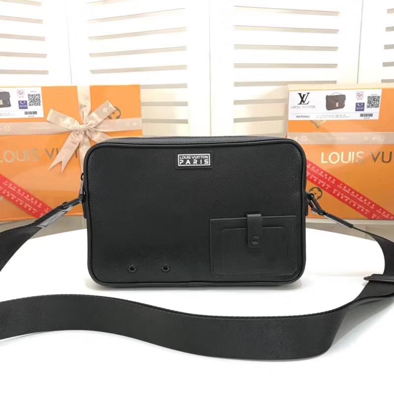 Louis Vuitton Alpha Messenger M52767